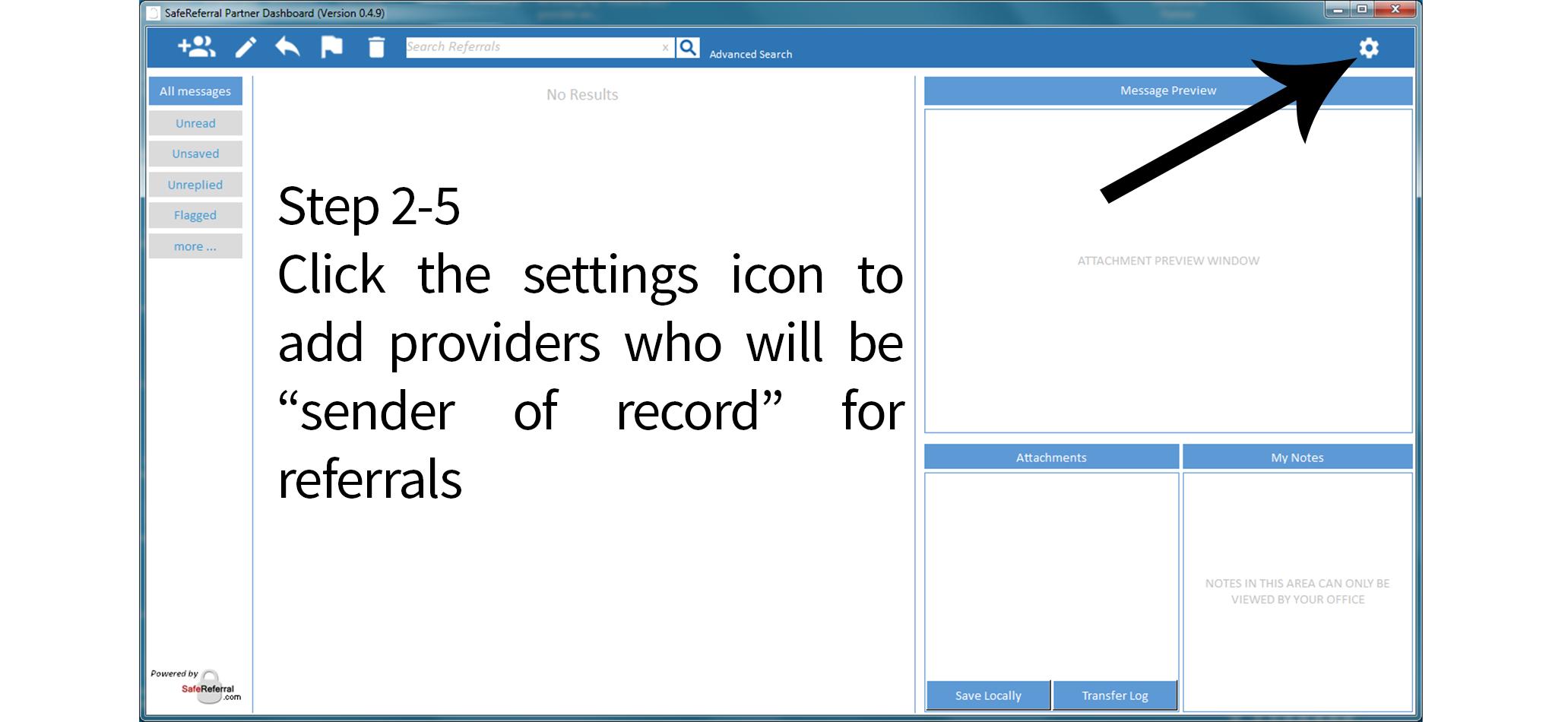 PartSetUp_S2_5_settings_icon_b