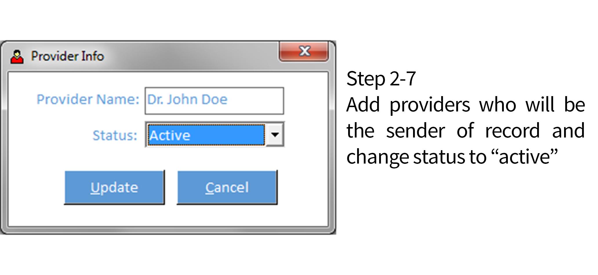 PartSetUp_S2_7_add_provider_b